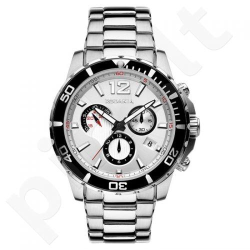 Vyriškas laikrodis Rodania 25030.48