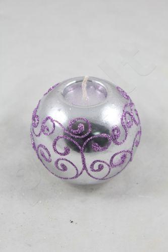 Žvakė 84492