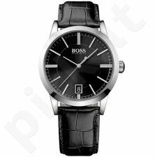 Vyriškas HUGO BOSS laikrodis 1513129