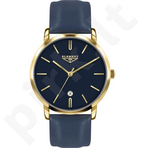 Vyriškas 33 ELEMENT laikrodis 331530