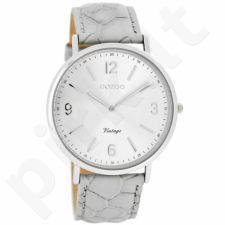 Moteriškas laikrodis OOZOO C7364
