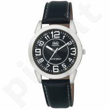 Vyriškas laikrodis Q&Q Q707J305Y