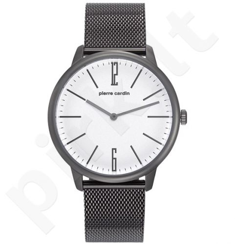 Vyriškas laikrodis Pierre Cardin PC106991F33