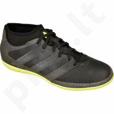 Futbolo bateliai Adidas  ACE 16.3 IN PRIMEMESH M AQ4479
