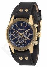 Laikrodis GUARDO 9129-6