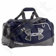 Krepšys Under Armour Storm Undeniable II LG Duffle L 1263968-410