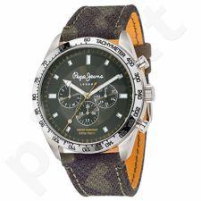 Moteriškas laikrodis PEPE JEANS R2351119002