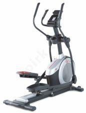 Elipsinis treniruoklis ProForm New Endurance 420 E