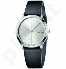 Universalus laikrodis Calvin Klein K3M221CY