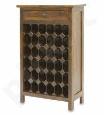 Vyno spintelė 111534