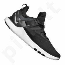 Sportiniai bateliai  Nike Flexmethod Tr M BQ3063-001
