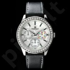 Moteriškas Perfect laikrodis PFJ188S