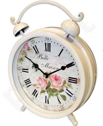 Laikrodis 77202