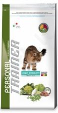 TRAINER PERSONAL CAT LIGHT STERILITY (sterilizuotoms) 7.5 kg