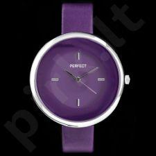 Moteriškas Perfect laikrodis PFE201V