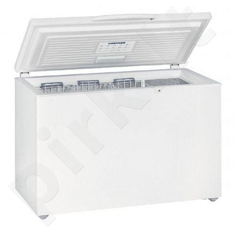 Šaldymo dėžė LIEBHERR GTP 2756 (-22)