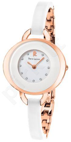 Laikrodis PIERRE LANNIER 090F900