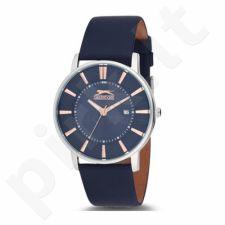 Vyriškas laikrodis Slazenger Style&Pure SL.9.781.1.Y4
