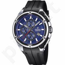 Vyriškas laikrodis Festina F16882/2