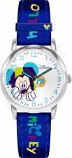 DISNEY laikrodžiai vaikams laikrodis D1403MY