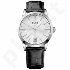 Vyriškas HUGO BOSS laikrodis 1513130