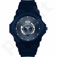 Vyriškas STAR WARS laikrodis SW60202BB
