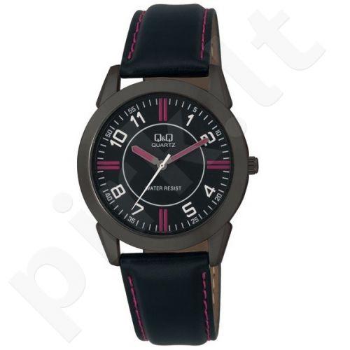 Vyriškas laikrodis Q&Q Q707J505Y
