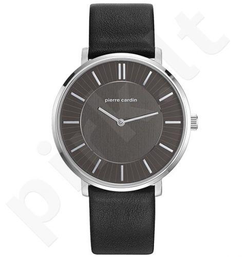 Vyriškas laikrodis Pierre Cardin PC107871F02