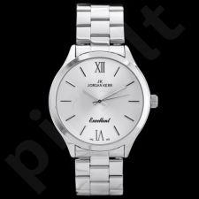Moteriškas Jordan Kerr laikrodis JK16306S