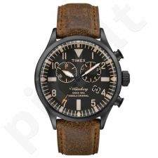Laikrodis TIMEX TW2P64800 TW2P64800