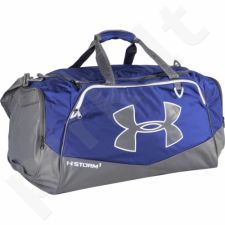 Krepšys Under Armour Storm Undeniable II LG Duffle L 1263968-400