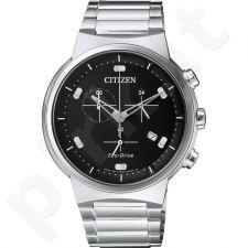Vyriškas laikrodis Citizen AT2400-81E