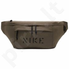 Rankinė per petį Nike NK Tech Hip Pack BA6605-222