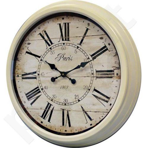 Laikrodis 77198