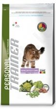 TRAINER PERSONAL CAT SENSINTESTINAL (jautrus žarnynas) 2kg