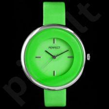 Moteriškas Perfect laikrodis PFE201Z