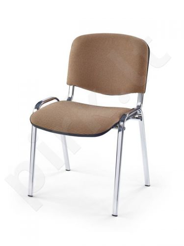 ISO kėdė C4