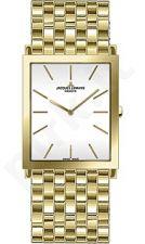 Moteriškas laikrodis Jacques Lemans Animus G-202H