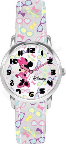 DISNEY laikrodžiai vaikams laikrodis D1503ME