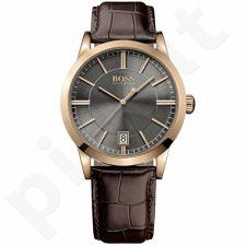 Vyriškas HUGO BOSS laikrodis 1513131