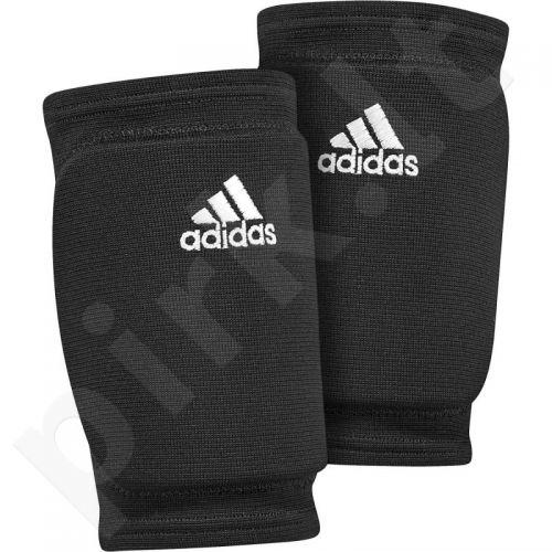 Antkeliai tinkliniui Adidas Volleyball Knee Pad 2.0 Z51055