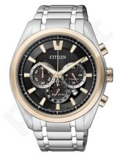 Vyriškas laikrodis Citizen CA4014-57E