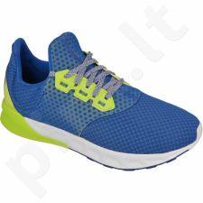 Sportiniai bateliai bėgimui Adidas   Falcon Elite 5 M AF6424