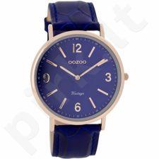 Universalus laikrodis OOZOO C7368