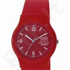 Vaikiškas laikrodis Q&Q VP46S013Y