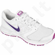 Sportiniai bateliai  bėgimui  Nike Downshifter 6 W 684765-112