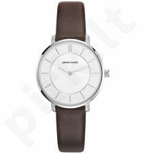 Moteriškas laikrodis Pierre Cardin PC107872F01