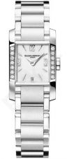 Laikrodis BAUME & MERCIER DIAMANT 22mm M0A08739