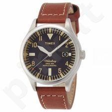 Laikrodis TIMEX TW2P84600 TW2P84600