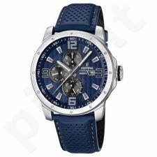 Laikrodis FESTINA F16585_3
